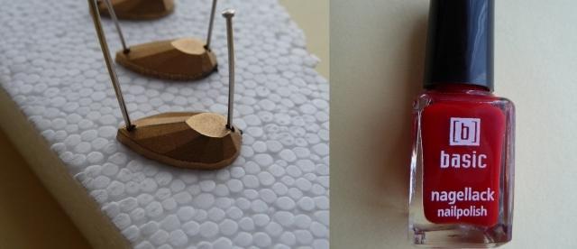 Дополнительные материалы, которые можно использовать при создании колье