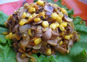 1556479250_salat-s-gribami-veshenkami.jpg