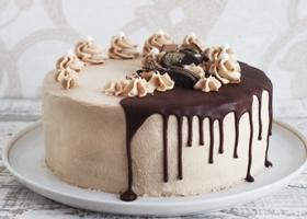 1594469120_glazur-dlya-torta.jpg