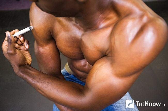 С каким перерывом моэно приримать стероиды китайский оралтуринабол