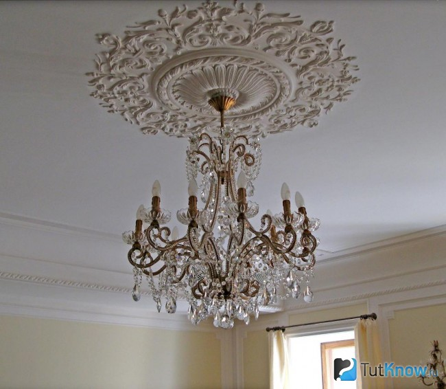 crown ceilings cove products ceiling kbdg moldings