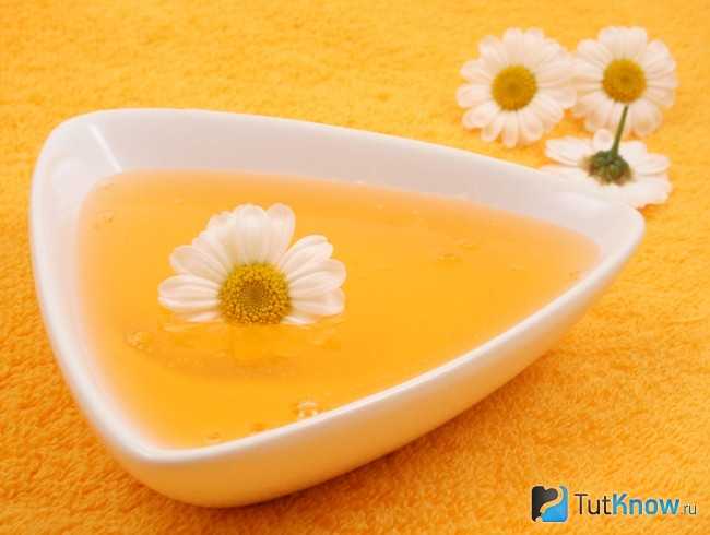 Ванна с ромашкой: польза, рецепты, правила приема